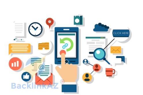 Hướng dẫn mua backlink giá rẻ chất lượng cho Seoer